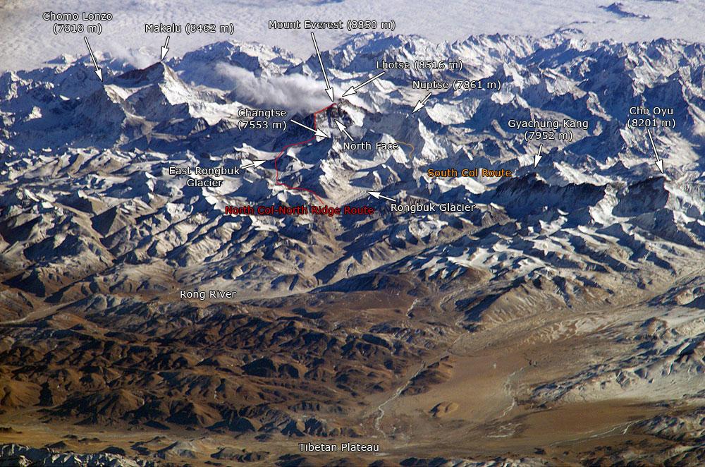 Himalaya_annotated[1]